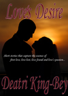 Love's Desire Cover