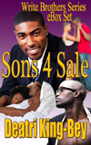 Sons 4 Sale