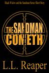 The Sandman Cometh (FREE READ)