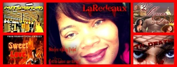 LaRedeaux