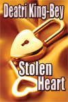 Purchase Stolen Heart