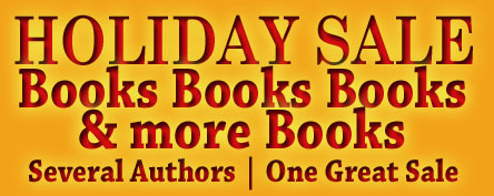 Several Authors | One Great Sale