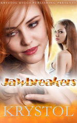 Jawbreakers cover
