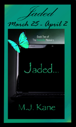 Jaded Blog Tour Cover2