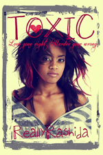 Toxic_CoverFinal