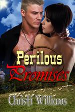 Perilous Promise