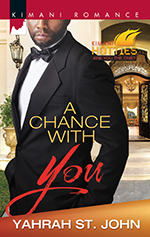 a-chance-with-you-front-cover