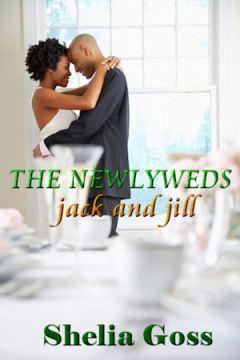 newlywedscover