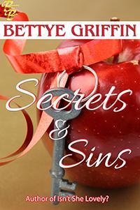 secretssins_final