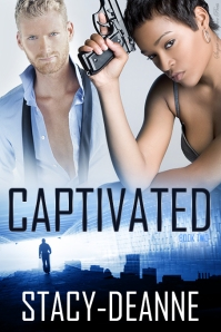 SD_Captivated_453x680