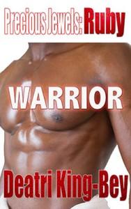 Warrior250