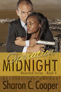Operation Midnight
